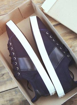 Ayakkabı Grubu